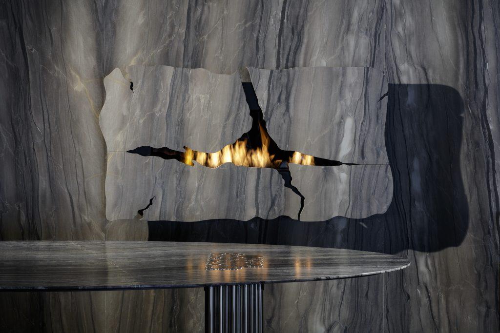 GlammFire Apolo IV EVOPlus