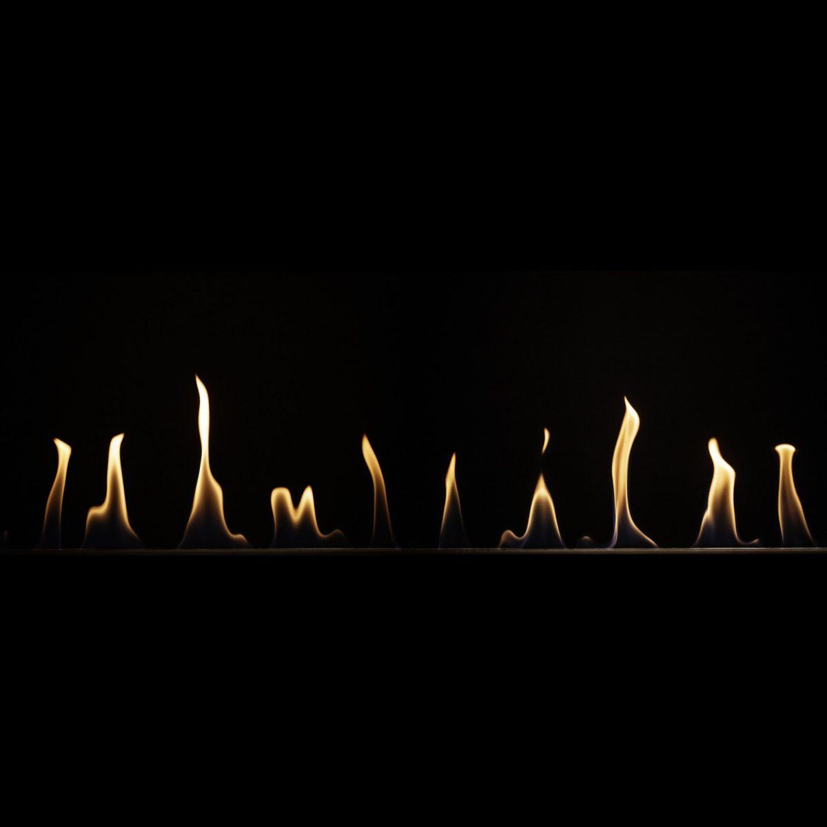 glammfire_flame_evoplus_line_hd_011-1-1920×1920