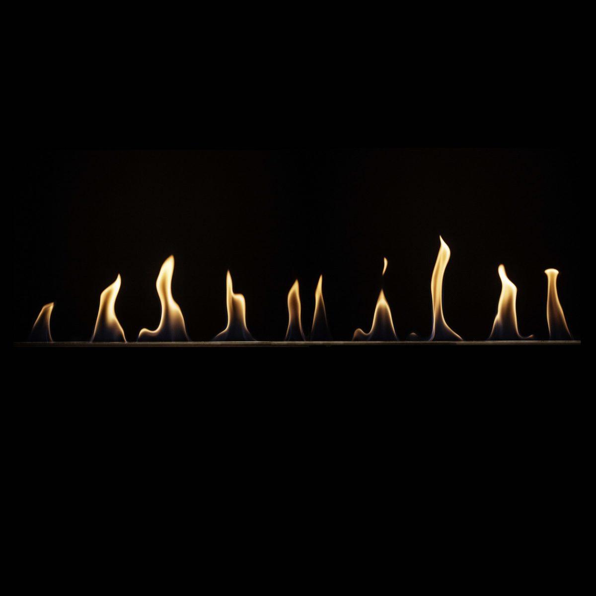 glammfire_flame_evoplus_line_hd_012-1-1920×1920