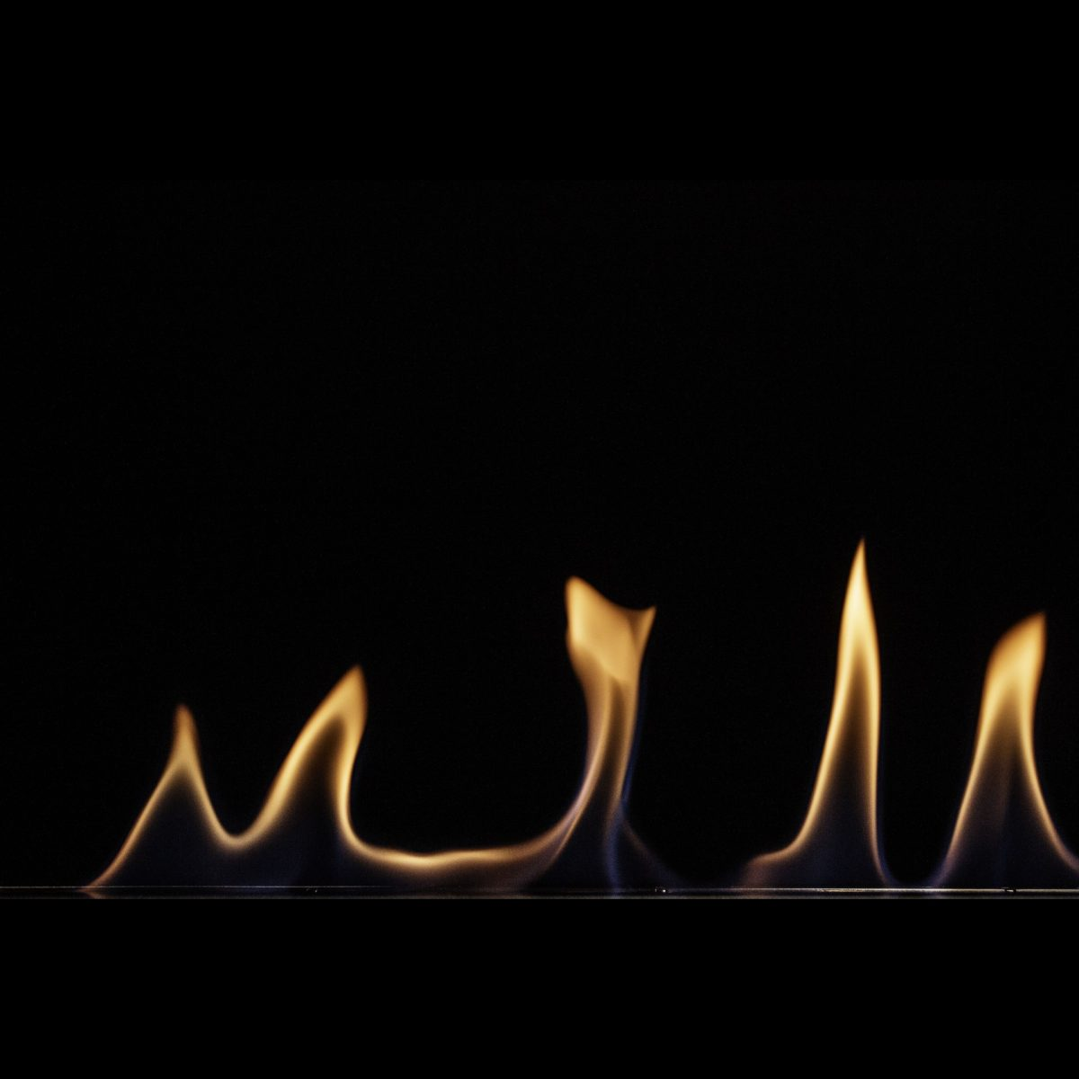 xglammfire_flame_evoplus_line_hd_002-1920×1920.jpg.pagespeed.ic.9LLGRDHQWI
