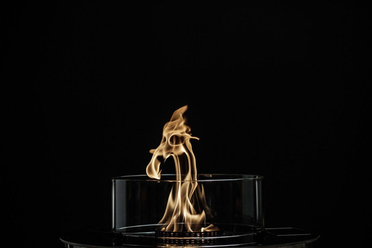 xglammfire_flame_evoplus_round_hd_074-1920×1280.jpg.pagespeed.ic.3m_ZYvDKUP