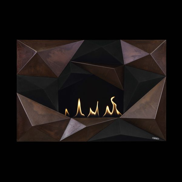 xglammfire_fireplace_crystal_hd_001-1-1920x1920.jpg.pagespeed.ic.lhesZa9zWL