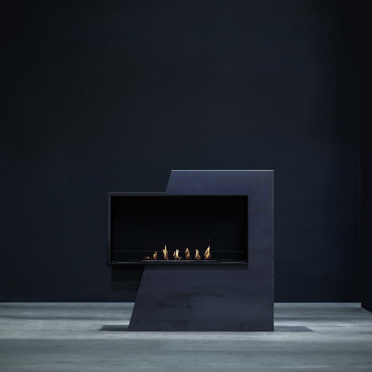 xglammfire_fireplace_glammbox_hd_008-1920×1920.jpg.pagespeed.ic.U_LRQ3tP-b