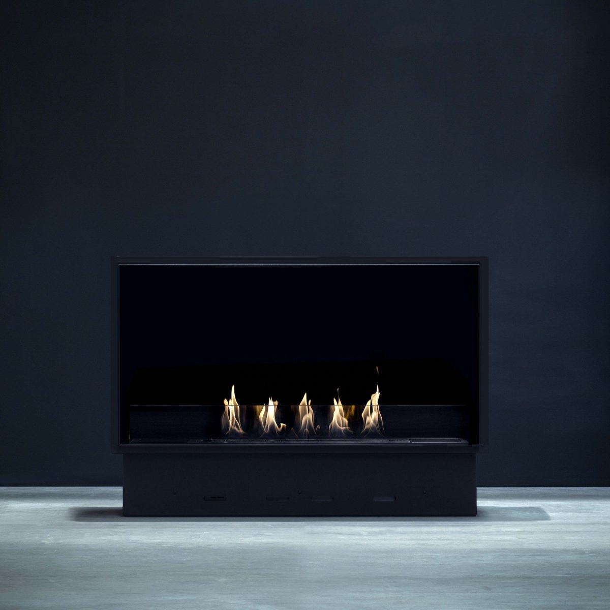 xglammfire_fireplace_glammbox_hd_010-1920×1920.jpg.pagespeed.ic.vYNcAtrQFZ