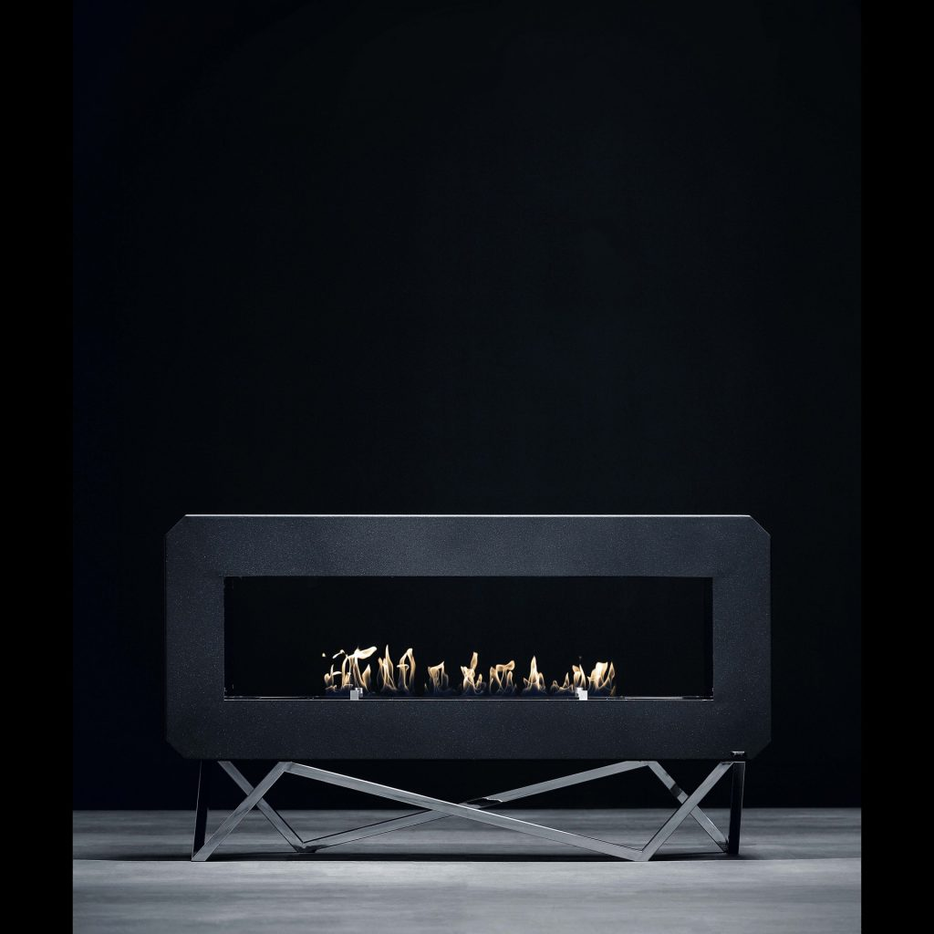 xglammfire_fireplace_urban_hd_001-1-1920x1920.jpg.pagespeed.ic.vDyQyUKSId