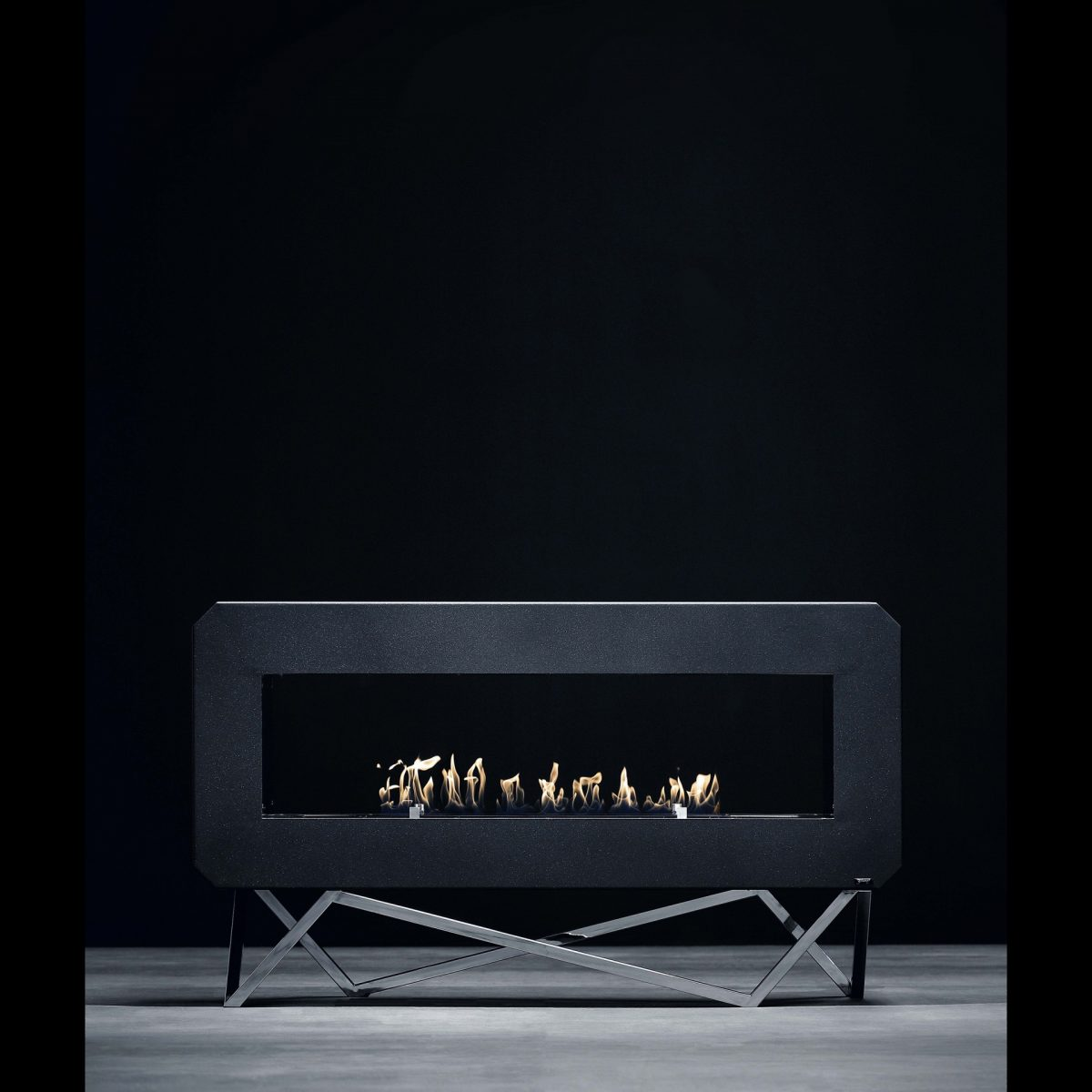 xglammfire_fireplace_urban_hd_001-1-1920×1920.jpg.pagespeed.ic.vDyQyUKSId