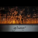 xglammfire_kit_glamm_3d_plus_hd_002-1920×1920.jpg.pagespeed.ic.qmY5bns-Gk