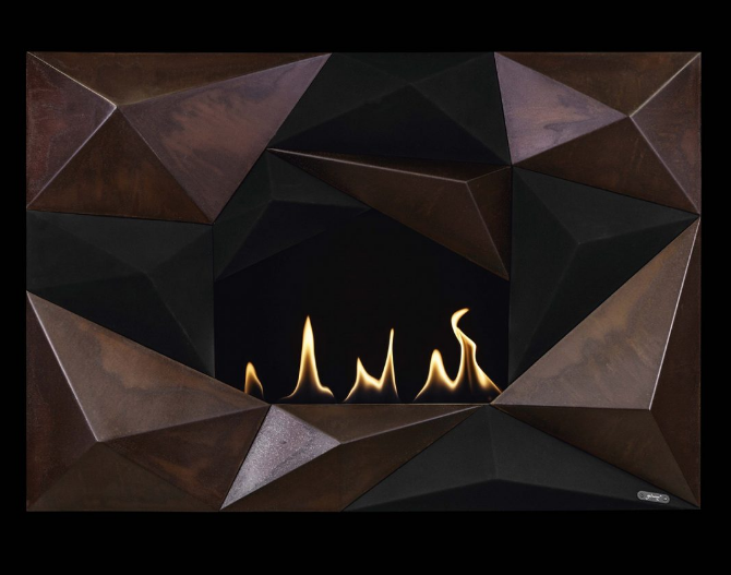 glammfire crystal EVOPlus