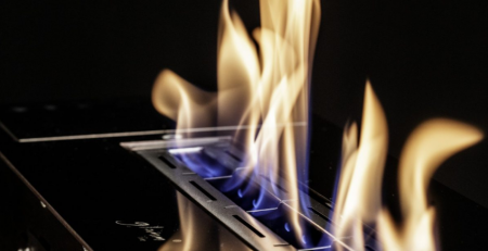 Crea7ionEVOPlus Bioethanol Burner